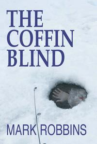 TheCoffinBlind