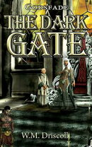 The Dark Gate (Godsfade #3)