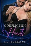 Conflicting Hearts