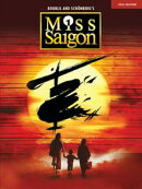 Miss Saigon (2017 Broadway Edition)