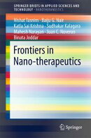 Frontiers in Nano-therapeutics