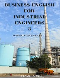 BusinessEnglishforIndustrialEngineers3