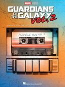 Guardians of the Galaxy Vol. 2 Songbook