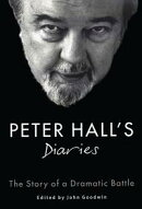 Peter Hall's Diaries