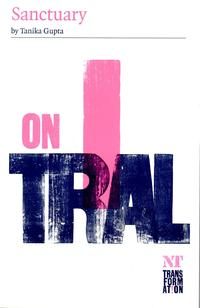 OnTrial