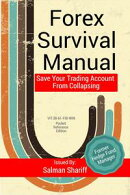 Forex Survival Manual