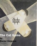 The Cat Game