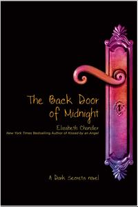 TheBackDoorofMidnight