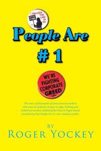 PeopleAre#1