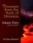 Treasures from the Book of Mormon, Volume Three