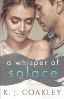 A Whisper Of Solace