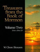 Treasures from the Book of Mormon, Volume Two