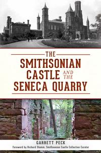 SmithsonianCastleandTheSenecaQuarry,The