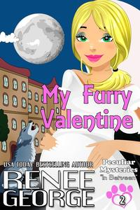 MyFurryValentinePeculiarMysteries,#2