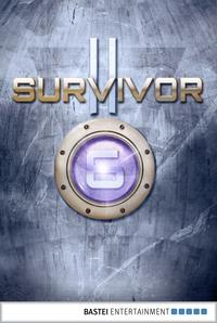 Survivor2.06(DEU)BrennenderHass.SF-Thriller