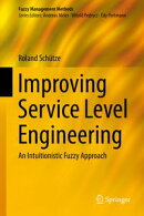 Improving Service Level Engineering