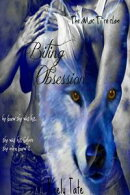 Biting Obsession: The Mac Ti`re Clan ( Book 1)