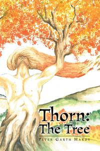 Thorn:TheTree