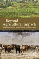 Beyond Agricultural Impacts