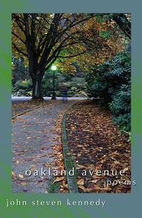 OaklandAvenue:Poems