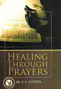 HealingThroughPrayer