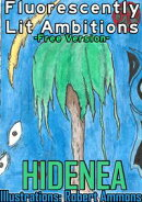 Fluorescently Lit Ambitions -Free-