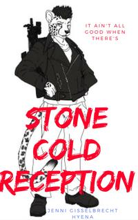 StoneColdReception