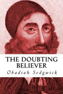 The Doubting Believer