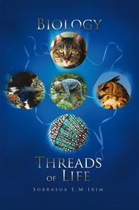 Biology:ThreadsofLife