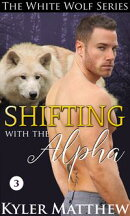 Shifting with the Alpha