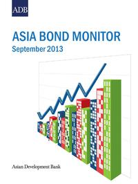 AsiaBondMonitor-September2013