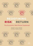 Redefining Risk & Return