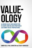 Value-ology