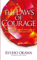 The Laws of Courage