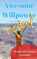 Awesome Willpower
