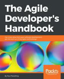 Agile Developer's Handbook