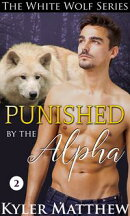 Punished by the Alpha