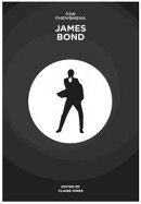 Fan Phenomena James Bond