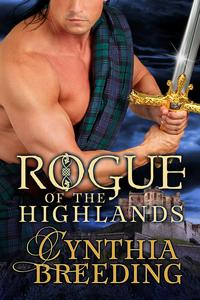 RogueoftheHighlands