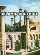 Islamic Doctrine