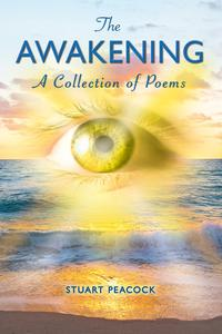 TheAwakeningACollectionofPoems