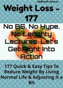 Weight Loss - 177