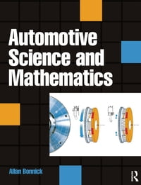 AutomotiveScienceandMathematics