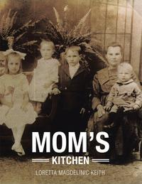 Mom'sKitchen