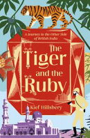 The Tiger and the Ruby