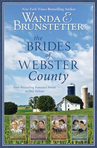 TheBridesofWebsterCounty4-in-1