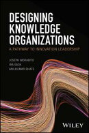 Designing Knowledge Organizations