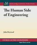The Human Side of Engineering