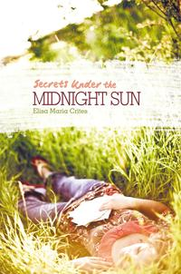 SecretsUndertheMidnightSun