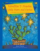 Estrellitas Y Nopales, Little Stars and Cactus